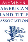 Member - American Land Title Association